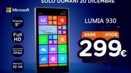 Lumia-930-unieuro-natalissimi