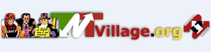 Tnt-village-scambio-etico-download-torrent-italiani