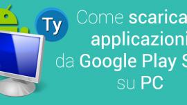 come-scaricare-applicazioni-su-pc-google-play-store