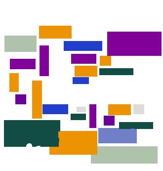 domini-premium