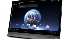 Mega Tablet