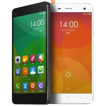 Come acquistare Xiaomi Mi Note in Italia con il prezzo migliore