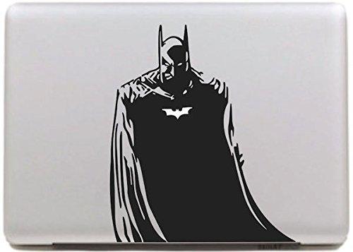 Adesivo Macbook Batman