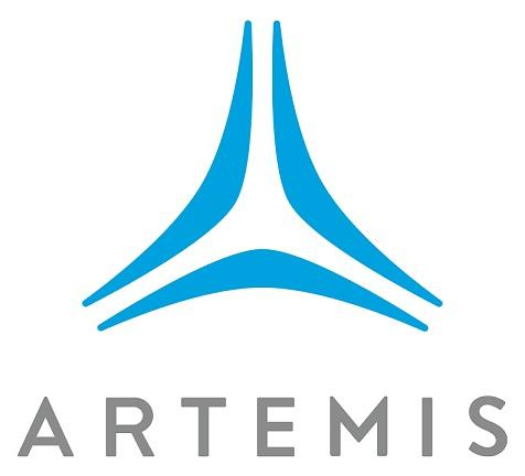 Artemis Networks