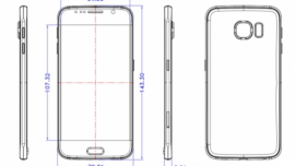 Samsung Galaxy S6 copia iPhone 6? Il Web si infuria