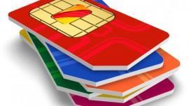 Migliori offerte TIM, Tre, Wind e Vodafone