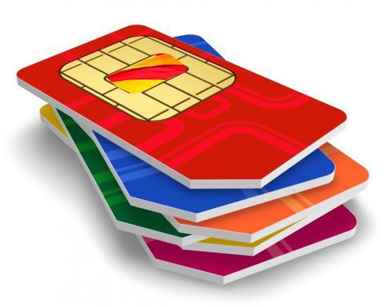 Migliori offerte TIM, Tre, Wind e Vodafone: Febbraio 2015