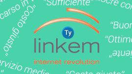 Opinioni Linkem: scopriamo l'affidabilità e i giudizi su questo servizio