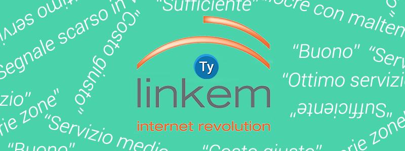 Opinioni Linkem: è affidabile?