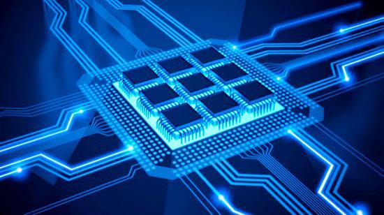 Nuovi transistor in silicene