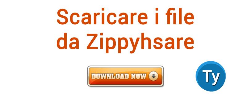 Come funziona Zippyshare