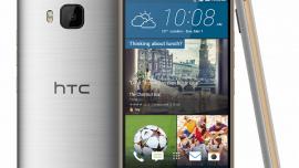 HTC-One-M9-ufficiale
