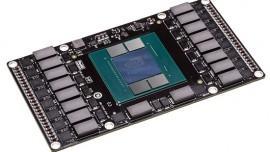 Nvidia Pascal, in arrivo le GPU del futuro