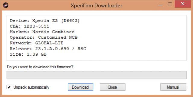 XperiFirm_2