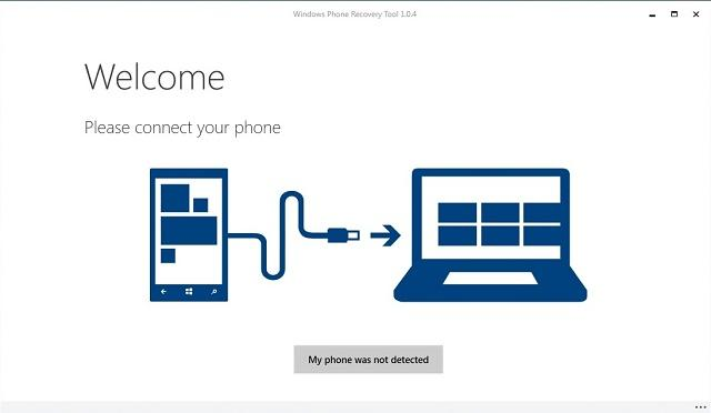 windows_phone_recovery_tool