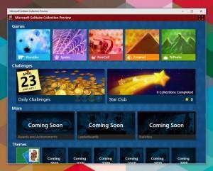 Giochi Windows 10