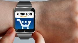 Amazon: in arrivo l'app per Apple Watch in Italia
