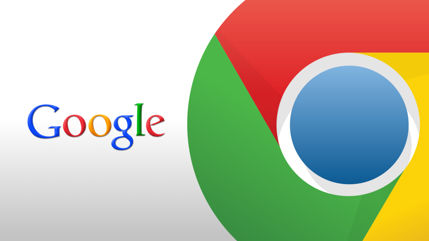 App android su Chrome