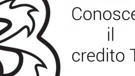 Credito Tre: conoscere il proprio credito residuo