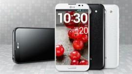 LG G5 in arrivo a breve? Rivelate le caratteristiche ufficiali