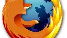 Firefox, il programma Test Pilot annuncia tre nuove funzioni esclusive