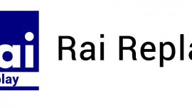 Rai replay: come funziona questo servizio