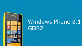 Guida all'installazione di Windows Phone 8.1 Update 2 per tutti i telefoni Lumia