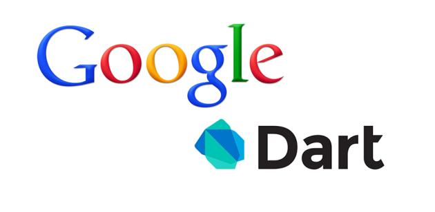 Google Sky Dart