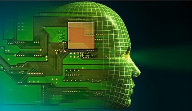Microsoft reti neurali
