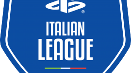 Playstation Italian League