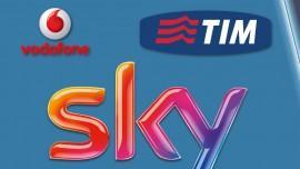 Le migliori offerte ADSL, Fibra con Sky incluso [MAGGIO 2015]