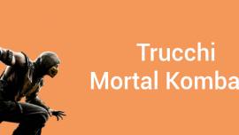 trucchi Mortal Kombat X monete infinite