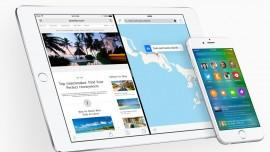 Come installare iOS 9 Beta 1 su iPhone e iPad [LINK DIRETTI]