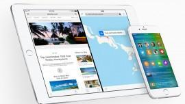 Installare iOS 9 Beta iPhone
