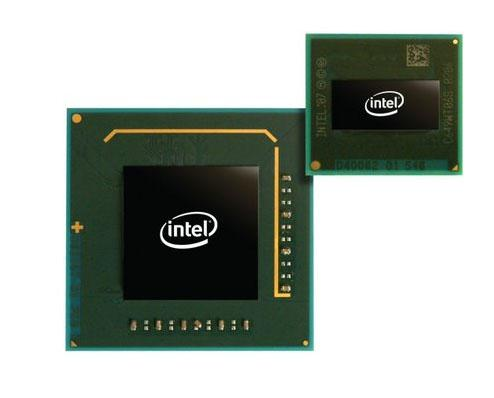 Intel Apollo Lake e Broadwell