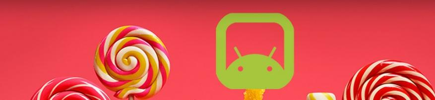 OmniROM Android 5.1.1