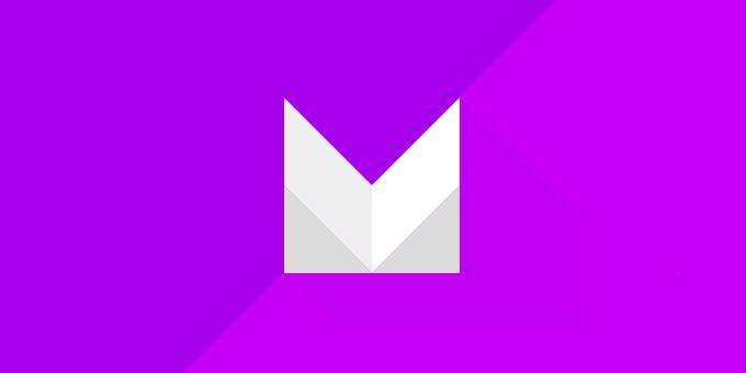 Come installare Android M