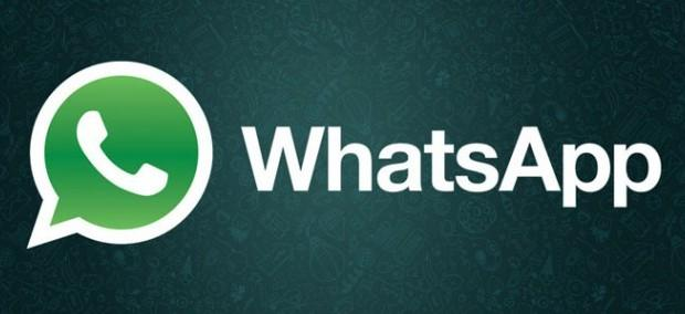 Chiamate WhatsApp Android