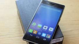 Cubot X11: recensione dello smartphone cinese