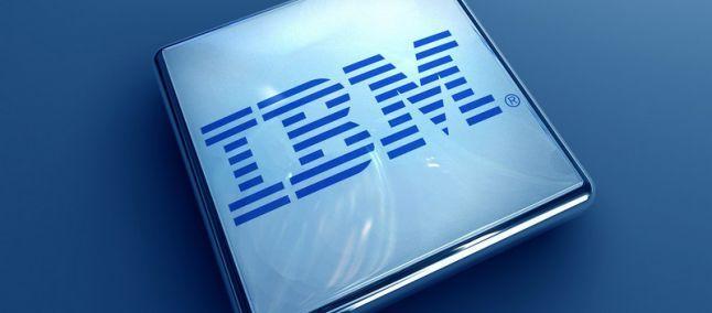 IBM 7 nanometri
