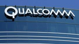900 milioni di smartphone Android a rischio per QuadRooter, bug nei SoC Qualcomm