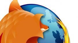 Firefox si aggiorna: estensioni Chrome e un'architettura multi-processo