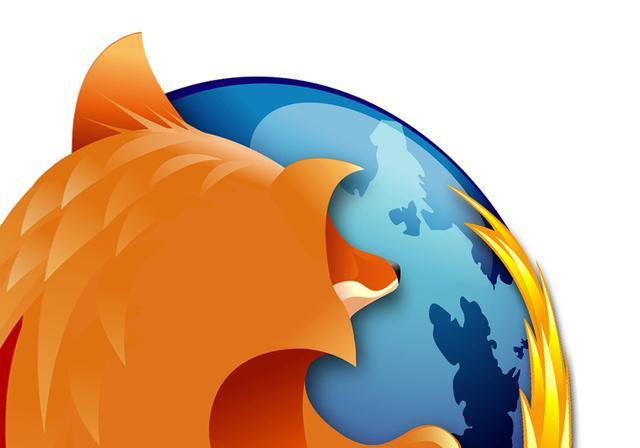Firefox falla Javascript