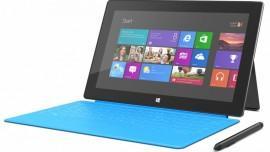 Microsoft Surface Pro 4 mini, in arrivo la data d'uscita ufficiale?