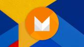 Sfondi Android Marshmallow