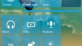 Rilasciato Windows 10 Mobile BUILD 10536 agli Insider