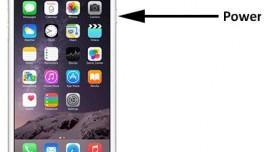 iPhone-schermo-nero-ma-funzionante