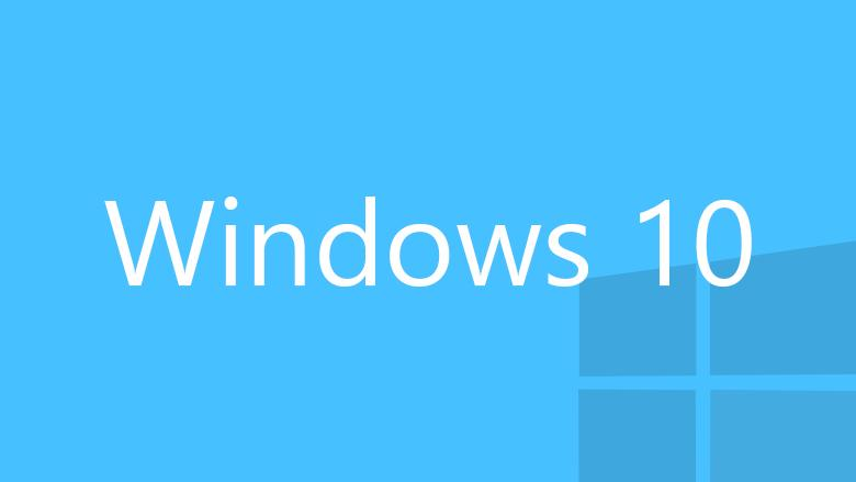 Windows 10 BUILD10565