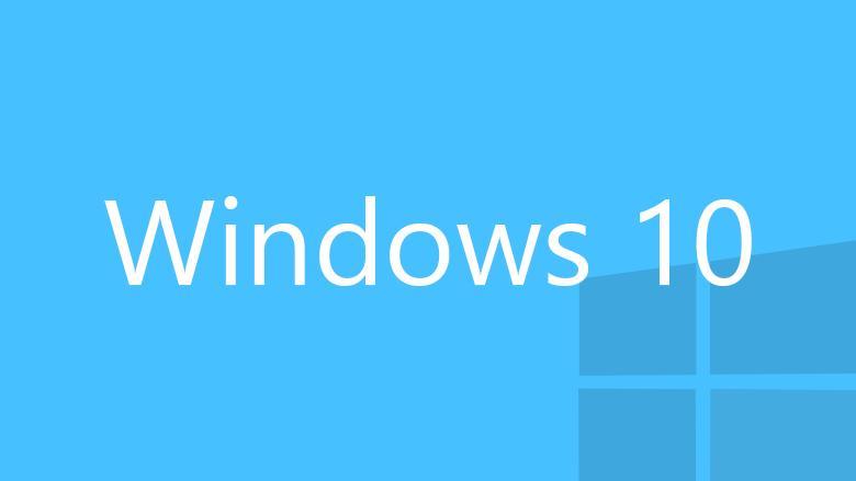 Windows 10 BUILD10565