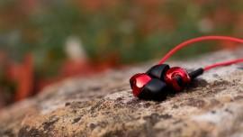 Recensione Sony MDR-EX110AP: cuffie in-ear dall'ottimo prezzo